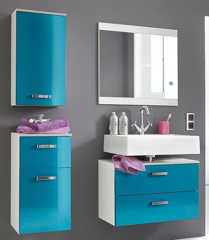 21 best Badezimmer  bathroom  images on Pinterest Colors - rollos für badezimmer