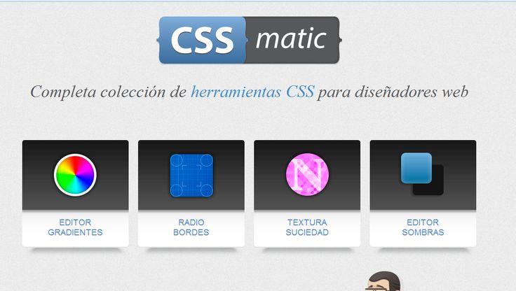 Estilos CSS