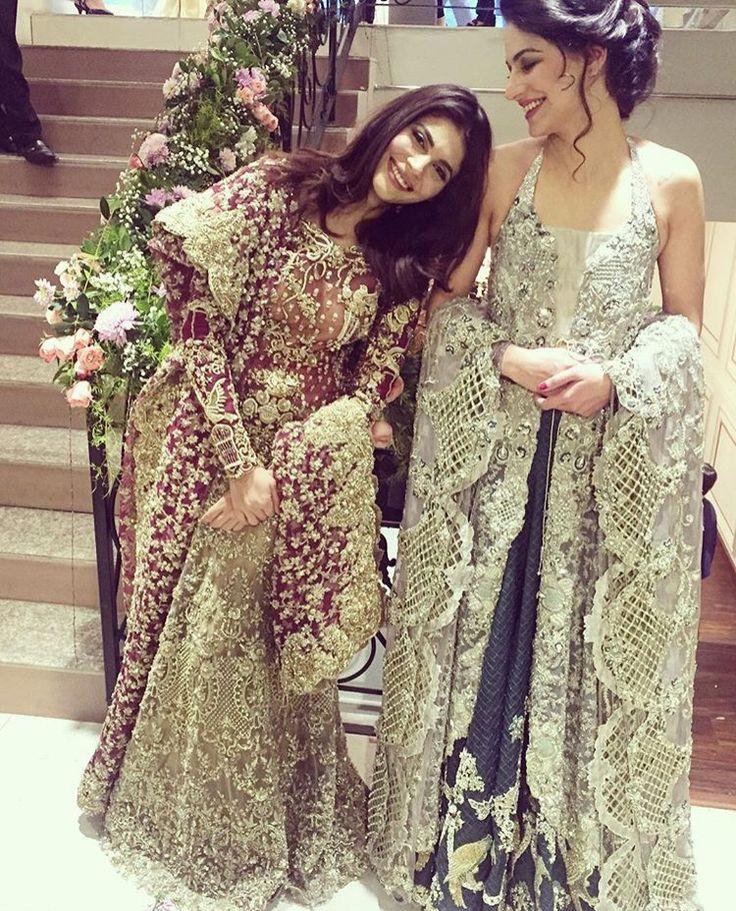 for replica mail to zifaafstudio@gmail.com or visit www.zifaaf.com #pakistani #Indian #bridal #asia #shalwar #kameez #2016 #dresses #fashion Indian Wedding Bridal Lehenga Photos #lehenga #choli #indian #hp #shaadi #bridal #fashion #style #desi #designer #blouse #wedding #gorgeous #beautiful