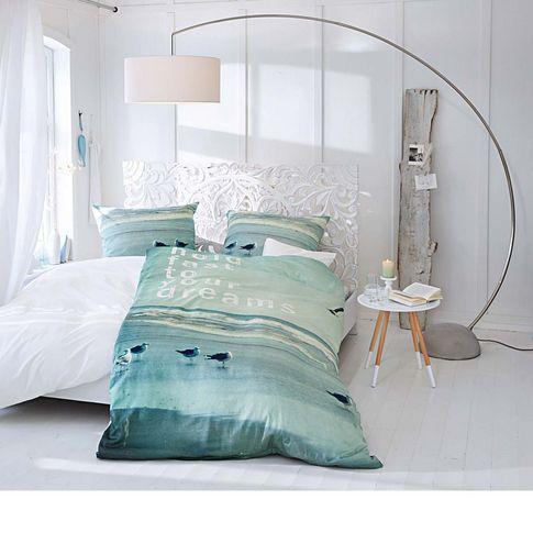 73 best IMPRESSIONEN ♥ Schlafzimmer images on Pinterest Bedroom