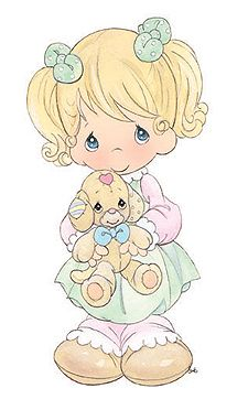 Clip Art Precious Moments Clipart 1000 images about precious moments on pinterest clip art providing graphics for personal use and customized email web pages