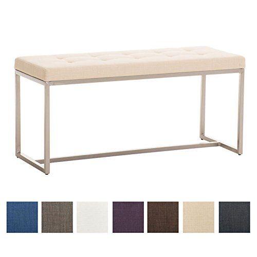 Ikea Kinder Truhe Gelb ~  Wohnzimmer kommode g?nstig srikats Sideboard # Truhe kinderzimmer ikea