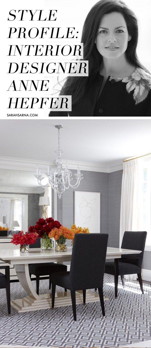 44 best Interior Decorating ❤ images on Pinterest | Interior ...