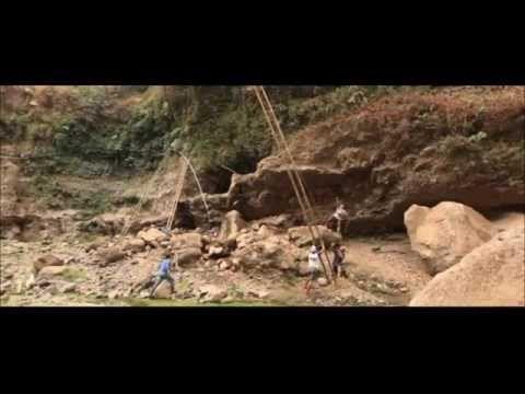 Trailer: Berdaya Di Kaki Langit Indonesia