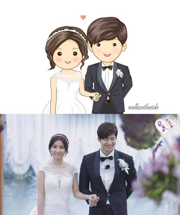 Solim wedding hairstyles