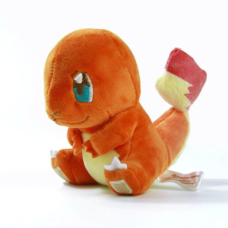 15 best Soft Toys images on Pinterest   Stuffed toys, Pokemon plush ...