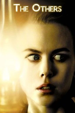 13 best staff spooky movie favourites 2016 images on pinterest the others movie sciox Choice Image