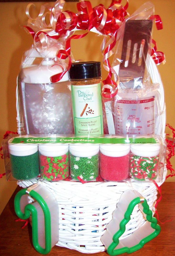 Christmas Gift Ideas For A Chef It is not so difficult to select monogrammed items and unique gifts, even funny office who can bring a smile on the face of employees. We bring you various gifts .