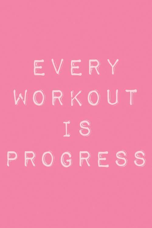 True                                                                            …  #weight loss #gewichtsabnahme
