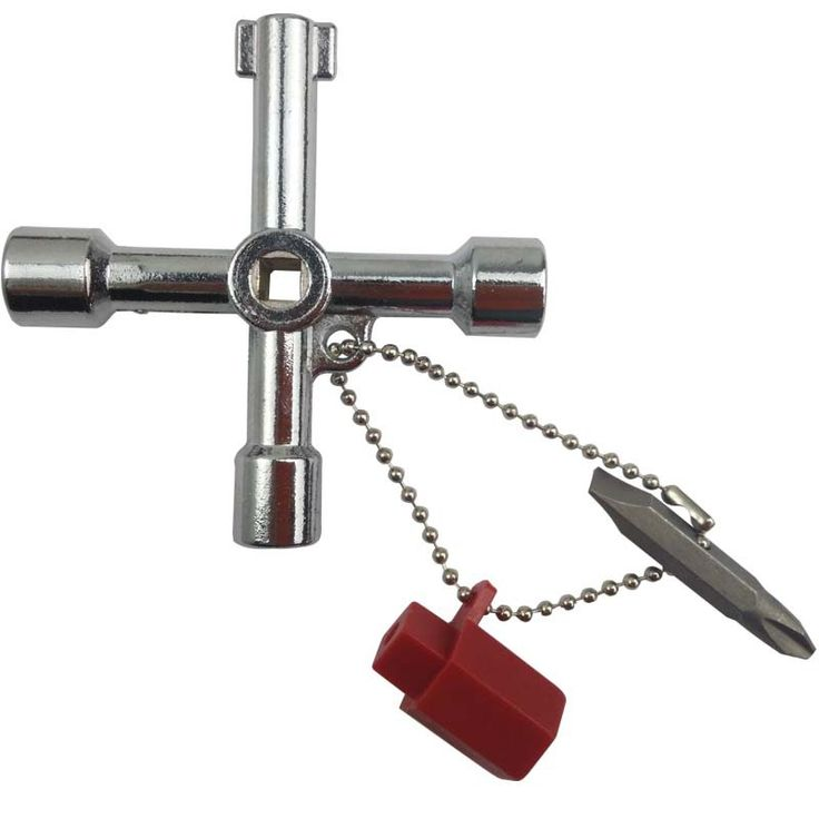 Kulcs - 2 .69€