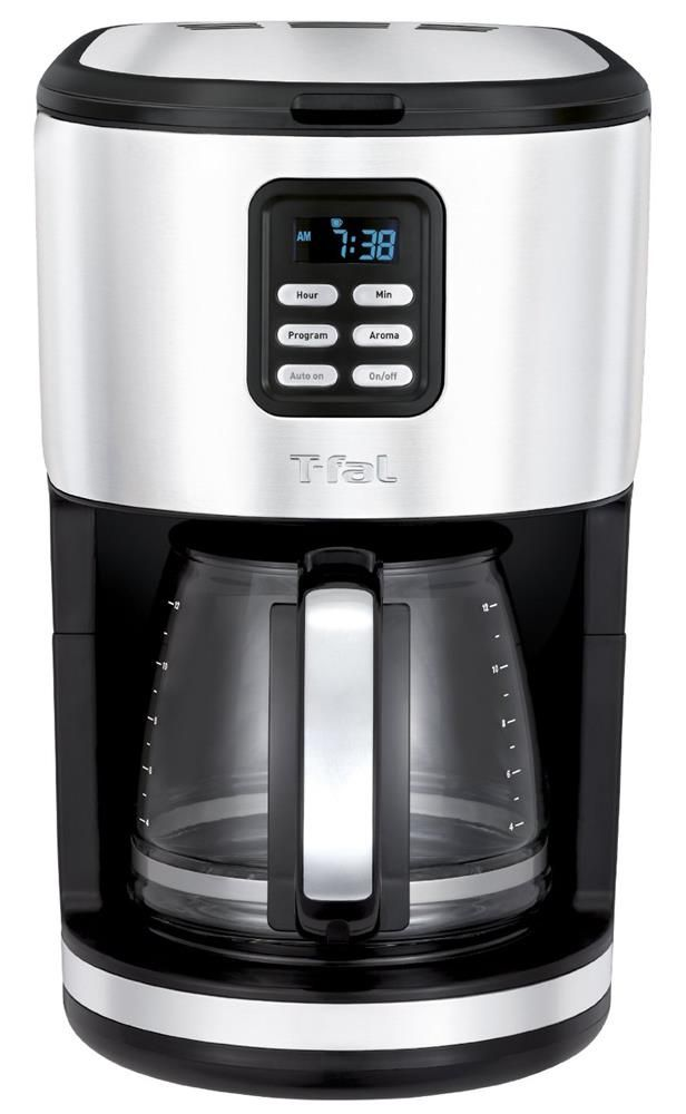Coffee Maker Keeps Coffee Hot : 10 Best images about Coffee Makers on Pinterest Coffee maker, Coffee maker reviews and ...