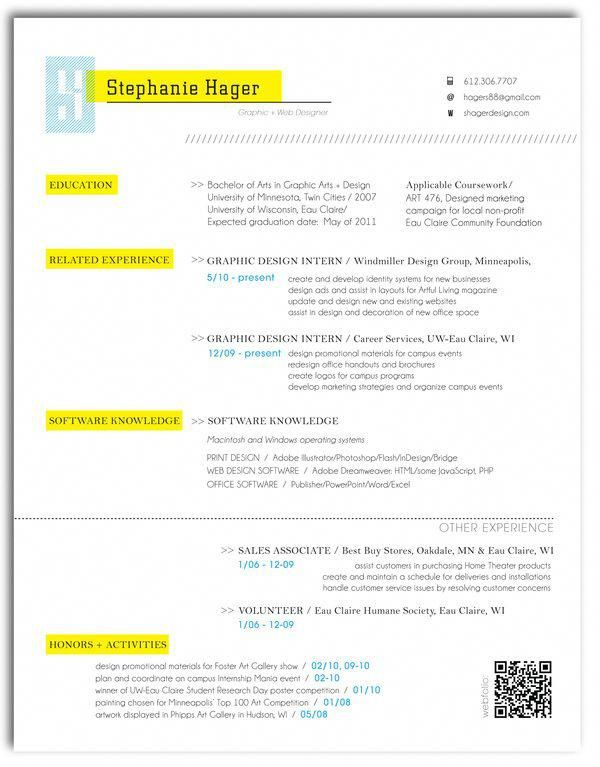 Pin by Resume Writing Examples on Resume Writing At Home Pinterest
