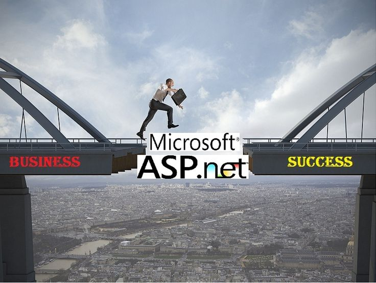 Asp.net is a leading and one of the most captivating platform used by various IT development companies for building value adding and technically sound web based applications. Such app solutions enable enterprises to streamline their workflow and processes and incur profits.