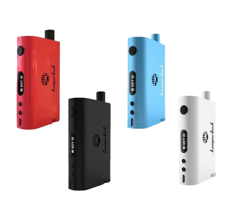 Review of the Kanger Nebox Mod. Buy online for UK delivery or from the Vapour Days Bristol shop.