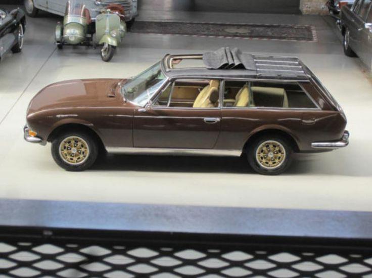 1240 best voitures peugeot images on pinterest antique. Black Bedroom Furniture Sets. Home Design Ideas