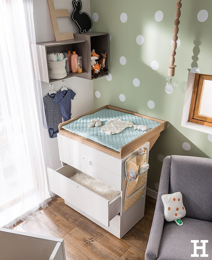 babyzimmer hamburg gallerie bild und abfcacddaeb