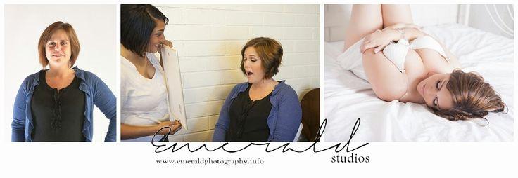 Emerald Studios Blog: 2014 Model Search Finalist: Amy's story