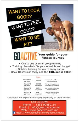 Best Fitness Flyer Ideas Images On   Flyers Flyer