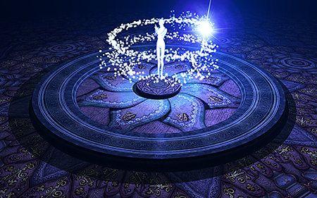 What is Magick? | Luna's Grimoire