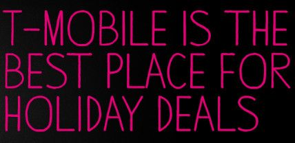 Black Friday smartphone deals are popular, but are a complicated subject matter when it comes to flagship smartphone deals. It is of advantage to get a head start to do your research and comparison…