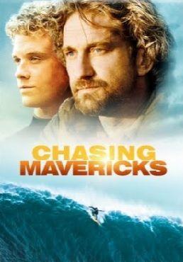 """ Chasing Mavericks """