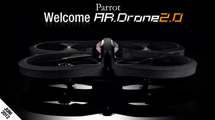 "http://ardrone.parrot.com/parrot-ar-drone/de/  ""iphone controlled quadrocopter ..."""