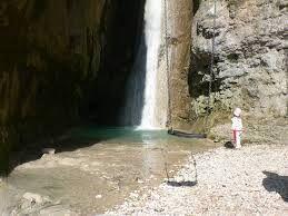 cascate di molina altalena - Cerca con Google