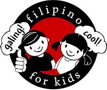 Philippine Songs and Activities for Children