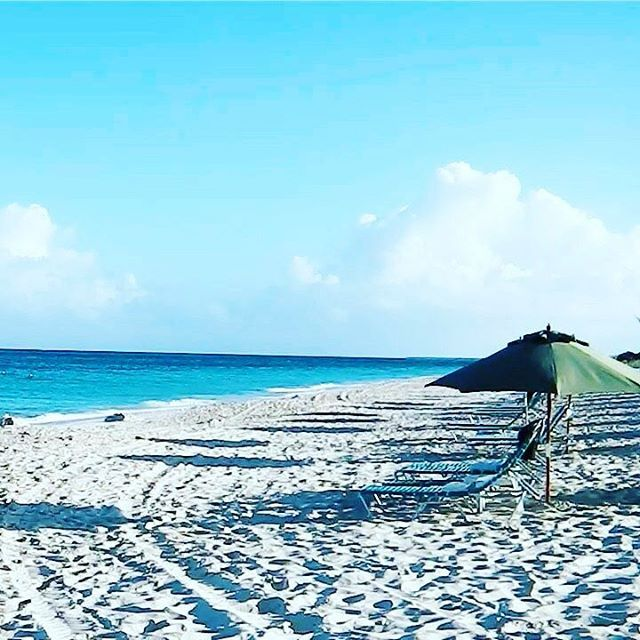 how to get to middle caicos from providenciales