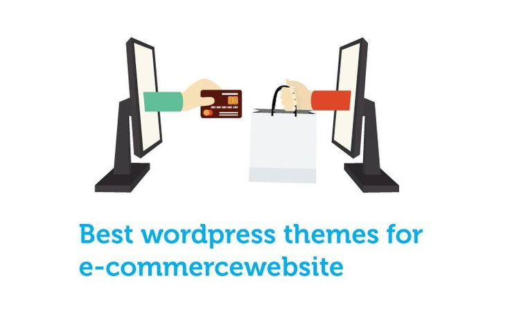 e-commerce-wordpress-themes