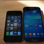 The first quarter of 2013 has seen Samsung maintain its growth as market leader in the Smartphone industry, whilst Apple continues to watch its market share fall to its Android-based competitor. This sets a promising precedent for the rest of the year,...