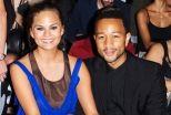 John Legend Marries Chrissie Teigen - http://afarcryfromsunset.com/john-legend-marries-chrissie-teigen/