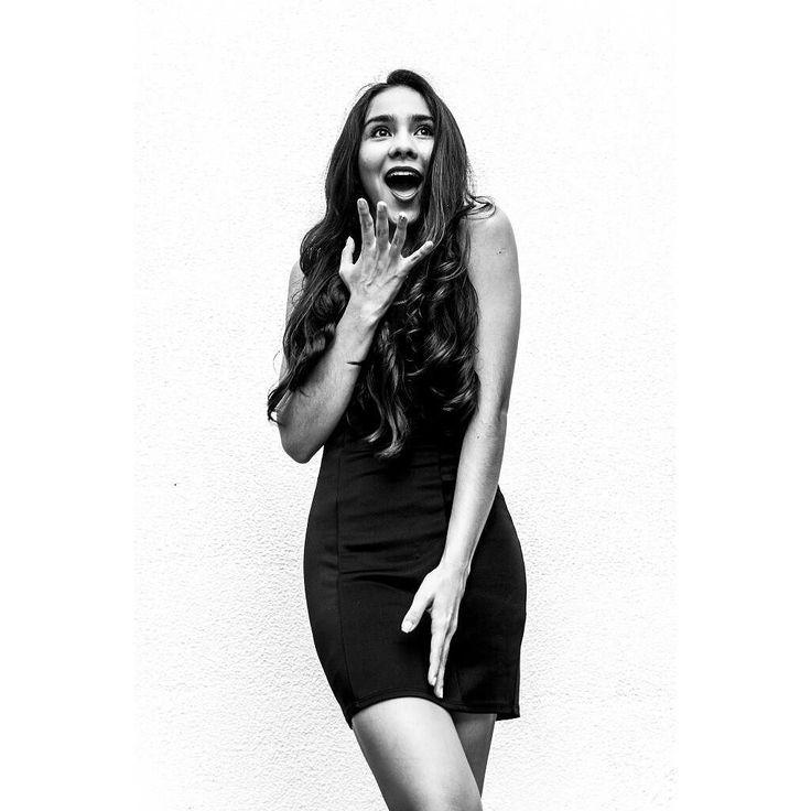 If I care.  #15 Geraldine Rojas. #FAMISHED   #500pxrtg  #blackandwhite #bnw #monochrome #socialenvy #shopstemdesigns #instablackandwhite #monoart #insta_bw #bnw_society #bw_lover #bw_photooftheday #photooftheday #bw #instagood #bw_society #bw_crew
