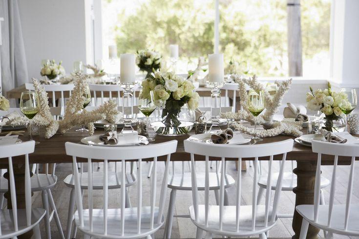 Watson's Bay Hotel weddings