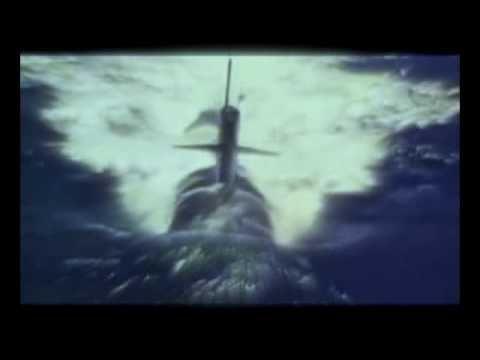 U96 - Das Boot (modern video mix) -