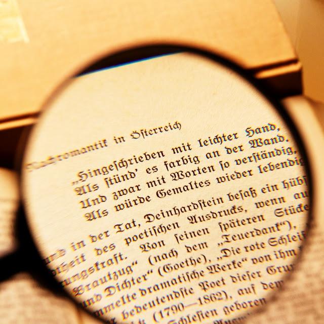 Hingeschrieben...    http://trans-pond.blogspot.com