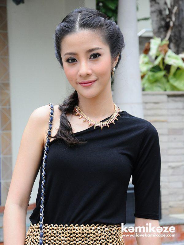 Linh Hồn Oan Nghiệt a7bf9ed46ed987dff4adfcb16e8de476