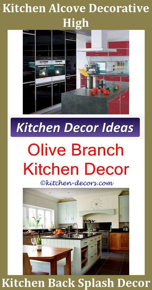 kitchen towel hooks decorative utensil holders countrykitchendecor knives english decorating style vintagekitchendecor apple hanging pic