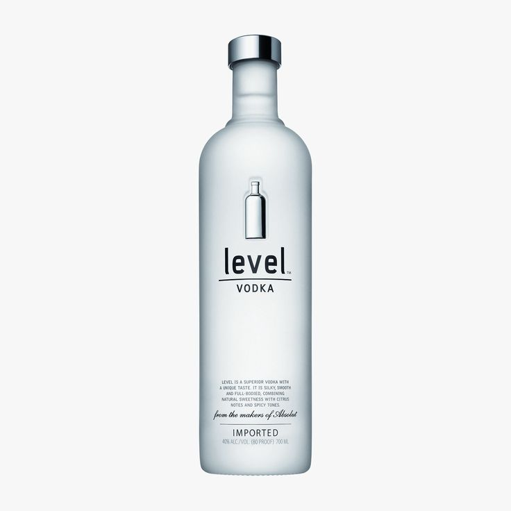 absolut vodka largest brand of alcoholic Explore laura kay's board alcohol brands on pinterest | see more ideas  the  absolut company absolut vodka: amaze, parallel, shimmer 1 find this pin.