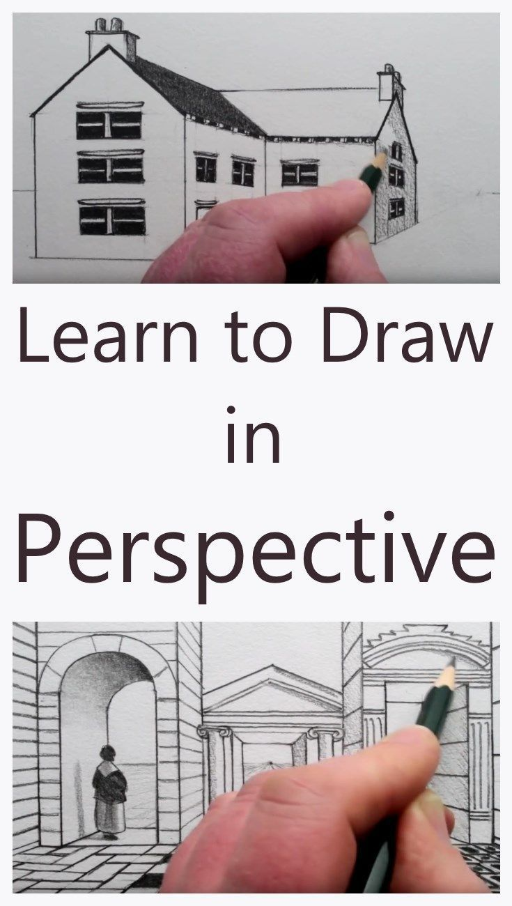 Best YouTube channels for learning to draw and pai…