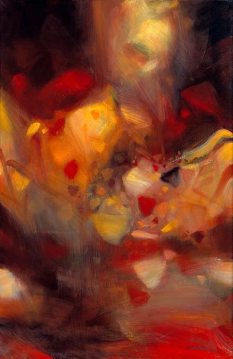 CHU TEN-CHUN http://www.widewalls.ch/artist/chu-teh-chun/ #abstract #art ✏✏✏✏✏✏✏✏✏✏✏✏✏✏✏✏  ARTS ET PEINTURES - ARTS AND PAINTINGS  ☞ https://fr.pinterest.com/JeanfbJf/pin-peintres-painters-index/ ══════════════════════  Gᴀʙʏ﹣Fᴇ́ᴇʀɪᴇ BIJOUX  ☞ https://fr.pinterest.com/JeanfbJf/pin-index-bijoux-de-gaby-f%C3%A9erie-par-barbier-j-f/ ✏✏✏✏✏✏✏✏✏✏✏✏✏✏✏✏