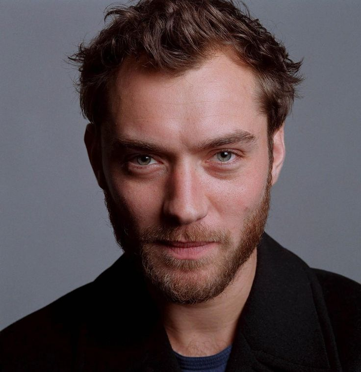 11 best images about ジュード・ロウ(Jude Law) on Pinterest