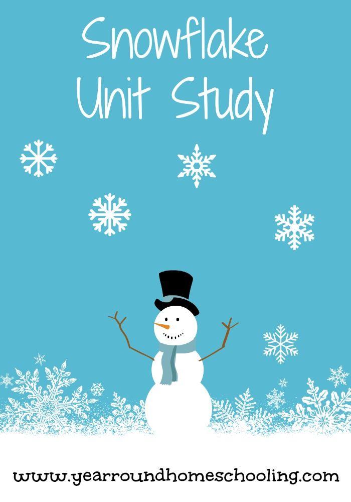 Jan Brett Author Study Unit (Part 3 of 5) - Share My Lesson