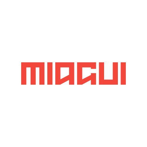 Miagui Imagevertising