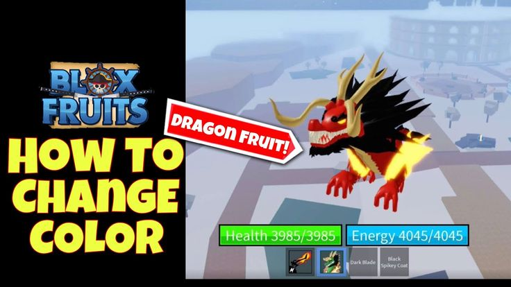 How to change the color of your dragon in the old world in