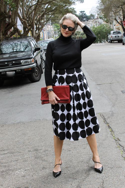 trends come and go, but true style is ageless - <outfit post> 2014 recap…