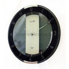 Часы настенные кварцевые La Mer арт. GD 188003