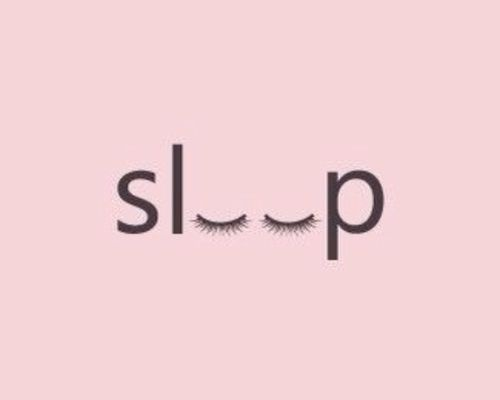 I love sleep!! ♥Goodnight my beautiful followers!! Soooo tired. :) love you all so much! Thanks for getting me to 800!! Leave me a nice comment below for me to wake up to?? ---Jess :) xx