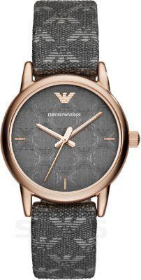 Emporio Armani AR1837 - Zegarek damski - Sklep internetowy SWISS