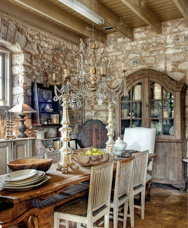 Maison Decor French Country Enchanting Yellow White: Arquitetura, French Country Style And French